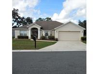 View 8391 Greystone Dr Lakeland FL
