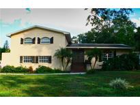 View 4716 Luce Rd Lakeland FL