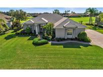 View 875 Osprey Landing Dr Lakeland FL