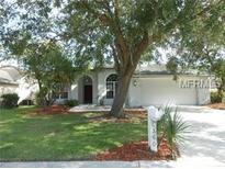 View 4360 Winding Oaks Cir Mulberry FL