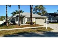 View 7827 Sugar Pine Blvd Lakeland FL