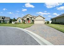 View 173 Marylee Ln Auburndale FL