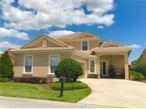 View 1780 Laurel Glen Pl Lakeland FL