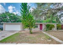 View 3007 Maplewood Ave Lakeland FL