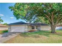 View 7949 Indian Heights Dr Lakeland FL