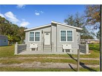 View 5279 Meadow Grove Trl Lakeland FL