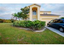 View 5360 Song Sparrow Ct Lakeland FL