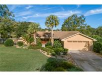 View 6717 Woodside Ct Lakeland FL