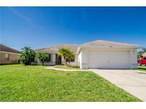 View 8746 Fort Socrum Village Pl Lakeland FL