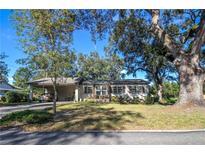 View 832 Lakehurst St Lakeland FL