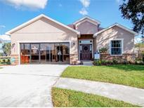 View 3555 Donovan Rd Lakeland FL