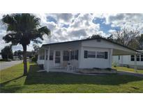 View 1823 Blue Lake Dr Lakeland FL