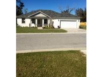 View 6947 Highlands Creek Ave Lakeland FL