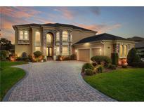 View 6542 Eagle Ridge Way Lakeland FL
