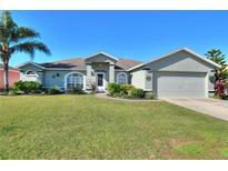 View 7633 Habersham Dr Lakeland FL