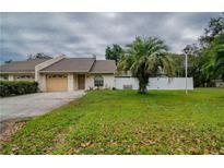 View 1415 Shirley Dr Lakeland FL