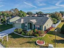 View 3119 Little Valley Way Lakeland FL