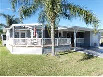 View 2468 Peavine Cir # 995 Lakeland FL