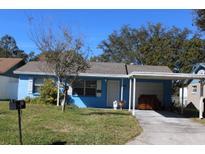 View 1145 Watersedge Dr Lakeland FL