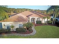 View 7917 Margate Way Lakeland FL