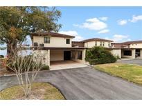 View 8 Casa Loma Way # 8 Lakeland FL