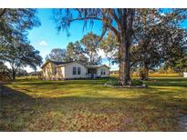 View 1642 N Galloway Rd Lakeland FL