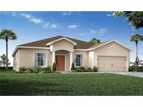 View 3772 Peregrine Way Lakeland FL
