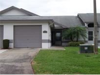View 6380 Egret Dr # 15 Lakeland FL