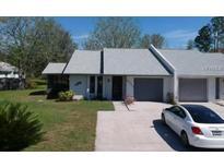 View 5711 Granite Ln Lakeland FL