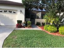 View 407 Howard Ave # C Lakeland FL