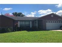 View 4936 Marla Ave Lakeland FL