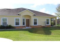 View 4053 Shade Tree Ln Lakeland FL