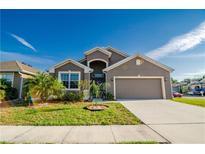 View 856 Krenson Woods Ln Lakeland FL