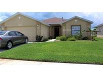 View 3869 Whistlewood Cir Lakeland FL
