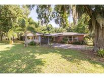 View 4105 E County Road 540A Lakeland FL