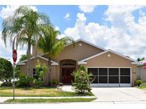 View 3970 Windchime Ln Lakeland FL