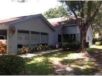View 6792 Trail Ridge Dr # 62C Lakeland FL