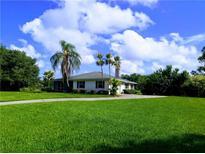 View 820 E Mann Rd Bartow FL