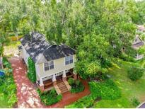 View 532 Hunter St Lakeland FL