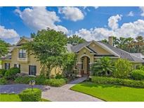 View 6414 Highlands In The Woods St Lakeland FL
