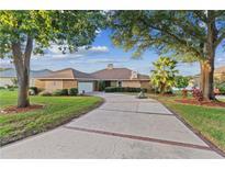View 6682 Englelake Dr Lakeland FL