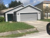 View 2244 Blackwood Dr Mulberry FL