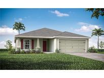 View 323 San Mauro Auburndale FL