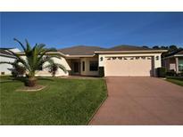 View 5815 Mallard Dr Lakeland FL