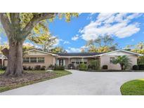 View 2425 Newport Ave Lakeland FL