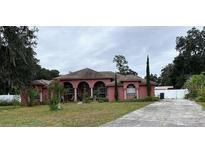 View 843 Morning Star Dr Lakeland FL