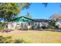 View 3235 Dove Ln Mulberry FL