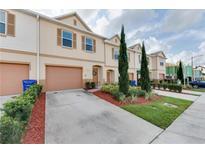 View 3806 Hampstead Ln Lakeland FL