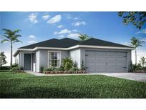 View 302 Cascara Ln Auburndale FL