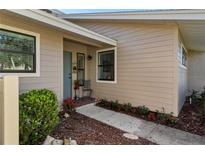 View 5225 Imperial Lakes Blvd # 3 Mulberry FL